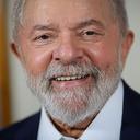 Lula: 15 vezes acusado, 15 vezes inocentado