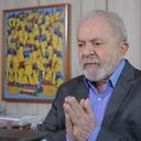 """""""Resisti porque tive fé"""": um depoimento de Lula"""