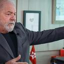 ʽA polarização no Brasil é entre democracia e fascismo'