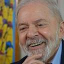 """Lula da Silva: """"Es necesario luchar para darle al pueblo el derecho de votar con conciencia"""""""