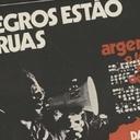 Há 43 anos, MNU reorganizava luta contra racismo