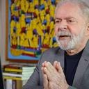 """Lula: """"É desumano manter o bloqueio a Cuba na pandemia"""""""