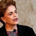 Dilma defende tributação dos super-ricos