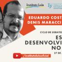 Disponível: Estado e desenvolvimento no Brasil
