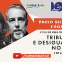 Disponível: Tributação e desigualdade no Brasil