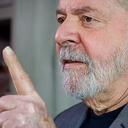 """Lula: """"O trabalhador precisa de paz"""""""