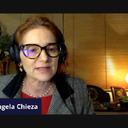 Rosa Chieza: Nossa tributação é geradora de desigualdade