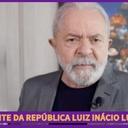 Lula à Rádio ABC: É possível fazer política com amor