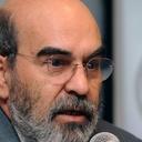 Governo é negligente no combate à fome, diz Graziano