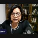 Lucia Garcia: Plataformas são síntese do capitalismo atual