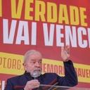 Memorial da Verdade: Lula fala sobre cárcere e inocência