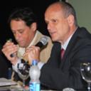 Multimídia: Veja como foi o Seminário Governança Metropolitana