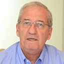"""""""Acabou o complexo de vira-lata"""", afirma ex-ministro Franklin Martins"""