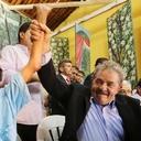 Lula faz visita a antiga colônia de hansenianos no Ceará