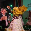 Lula defende programa Mais Médicos