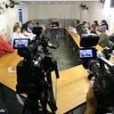 Lula concede entrevista à Rede Brasil Atual