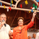 Lula participa de plenária em Pernambuco