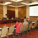 Atividades do Instituto Lula são apresentadas ao Conselho da instituição